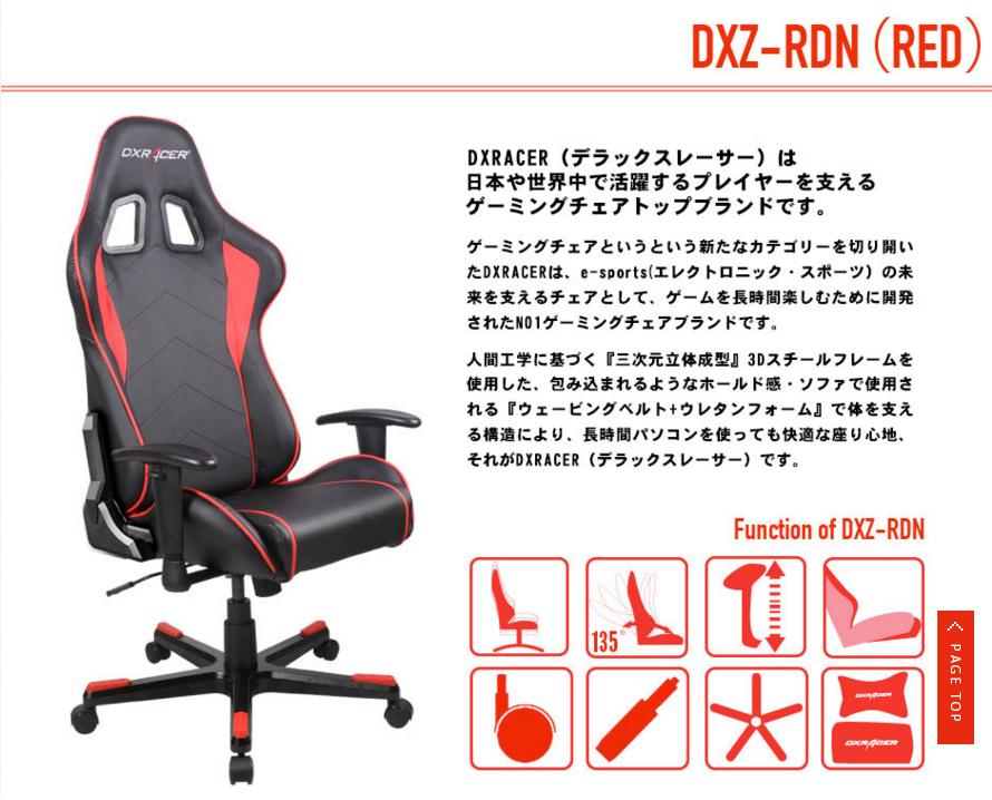 DXZ-RDN1