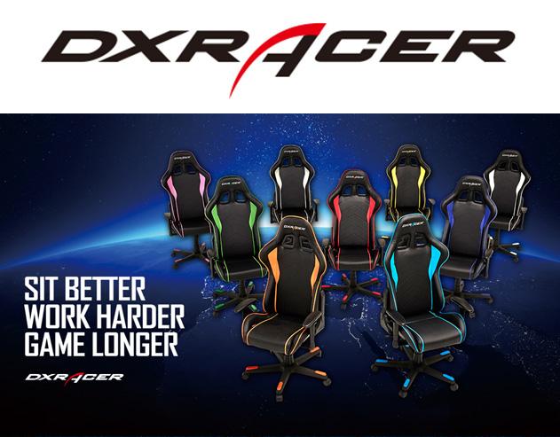 dxracer-img