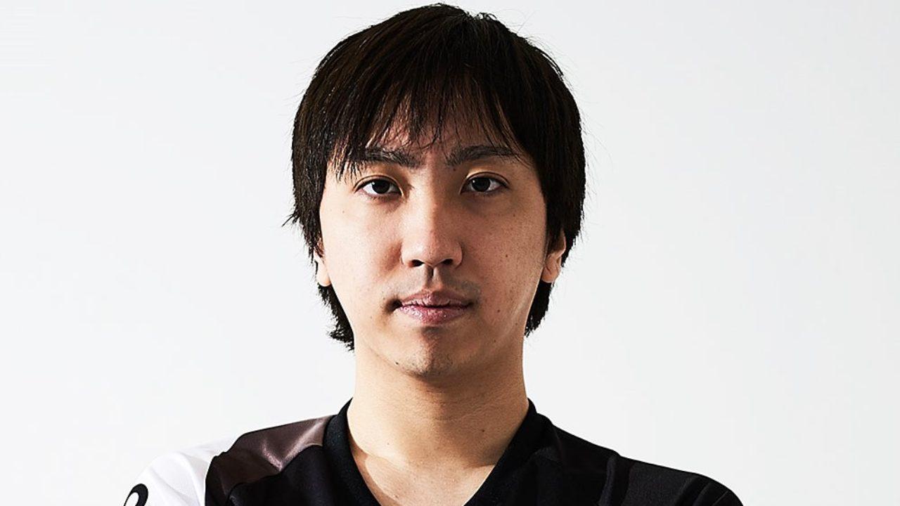 招待制世界大会「Red Bull Kumite 2019」にて藤村選手が優勝